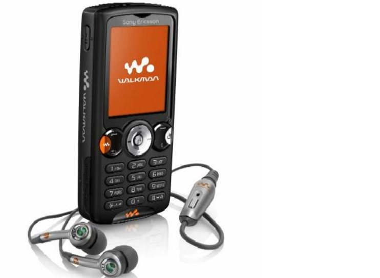 Sony-Ericsson-Walkman-
