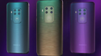 motorola one zoom test pris