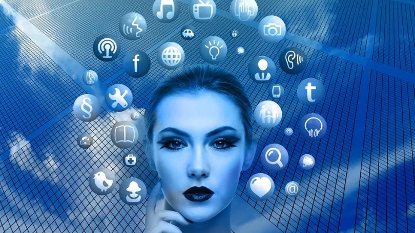5G vs WiFi – sådan bruger vi fremtidens internet