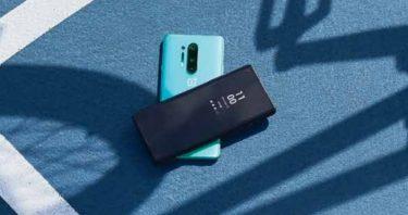 Find bedste pris på OnePlus 8 og 8 Pro – her er de billigst