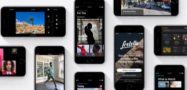 Find bedste pris på iPhone SE – her er den billigst