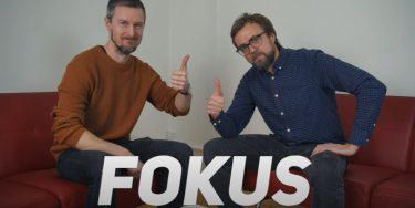 Fokus: Guide til mobilt bredbånd med fri data + ny iPhone SE