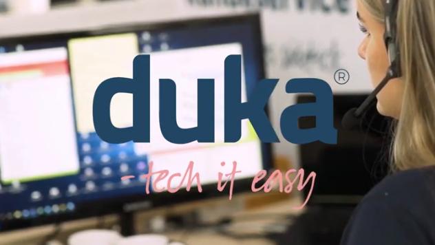 Dobbelt op på data hos dukaTale – se pris og alternativer