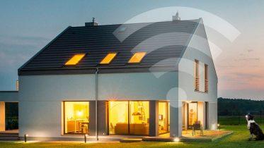 Telestatistik: Danskerne har brug for 250 GB i hjemmet