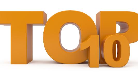 Op til 60 GB data for under 100 kroner – top 10 guide