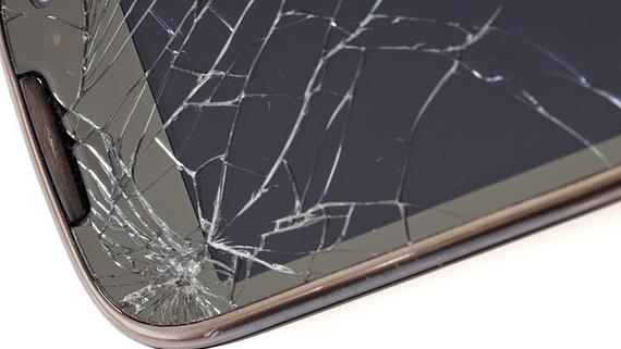 Teleselskaber med mobilforsikring – priser og dækning