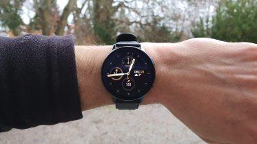 Disse teleselskaber tilbyder eSIM til smartwatch