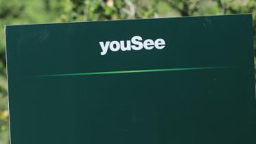 Yousee sænker pris på mobilabonnementer og gør klar til 5G
