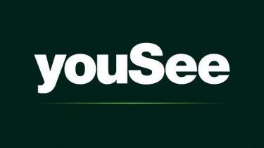 Fordele, ulemper og priser hos YouSee