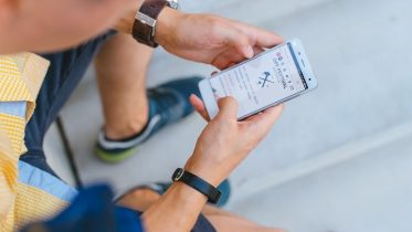 Billig telefoni og bedste mobilabonnement til singler