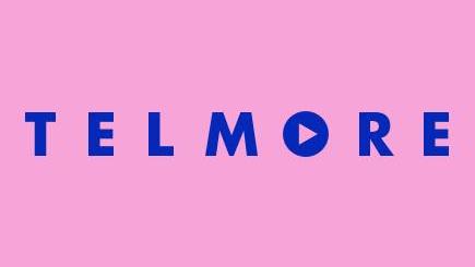 Telmore opjusterer med mere data – men ikke nok