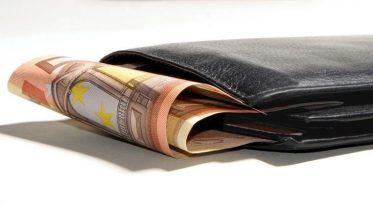 Mobilabonnementer med mest tale og data for pengene