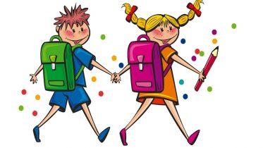 Skolestart: Bedste mobilpakker til børn