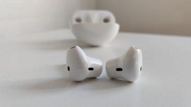 Test af OnePlus Buds– lige skrabet nok på lyden