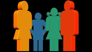 Spar penge: Familier får store rabatter hos teleselskaber