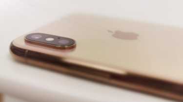 Bedste iPhone køb: Her er vores anbefalinger