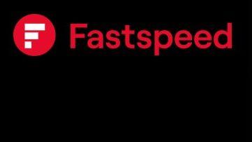 FastSpeed: Nu får jyderne snart billigt bredbånd