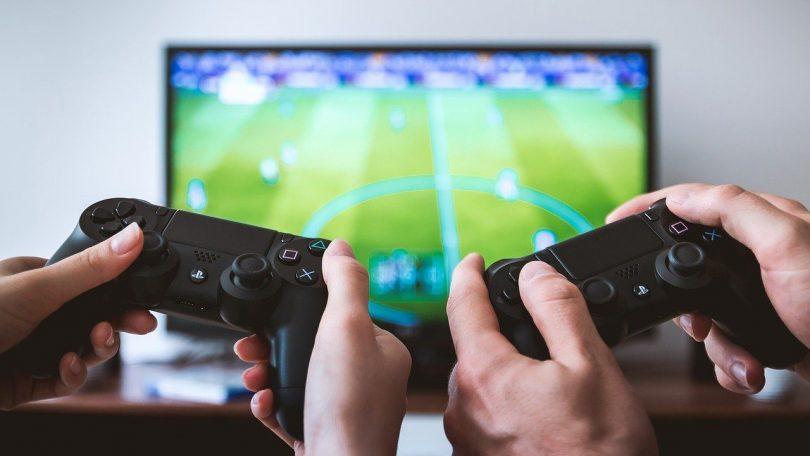 Hurtigt bredbånd til gamere – se de bedste tilbud