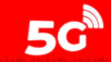 Hallo.dk sænker pris på mobilabonnementer – klar til 5G
