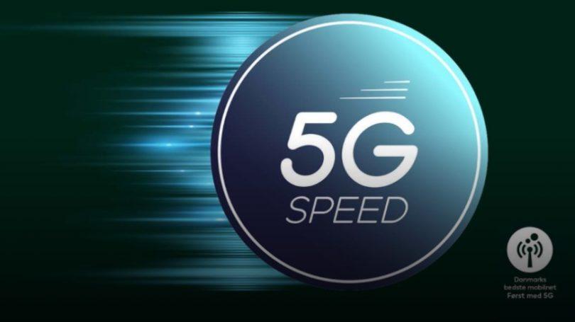 Yousees mobilabonnementer får mere 5G og data