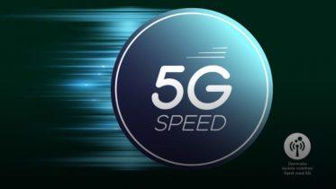 5G telefoner hos YouSee og Telmore – udvalg og priser