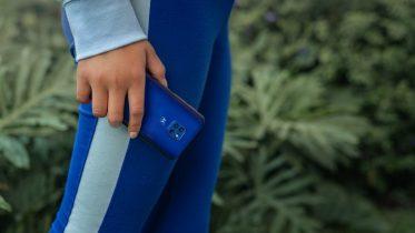 Motorola Moto G9 Play lanceret – meget mobil til billig pris