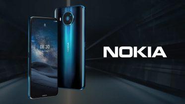 De bedste og mest anbefalede Nokia-telefoner