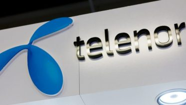 Telenor: Danmarks største udbyder af hurtigt internet