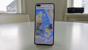 Kort: Se hvor  i Danmark der er rullet 5G ud – og hvor 5G kommer