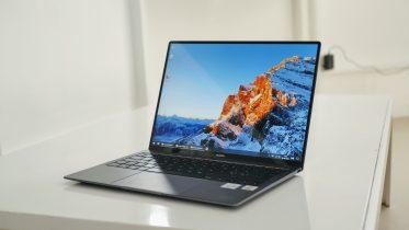 Test: Huawei Matebook X Pro (2020) – En enestående bærbar