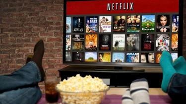 Guide: De bedste bredbånd til streaming