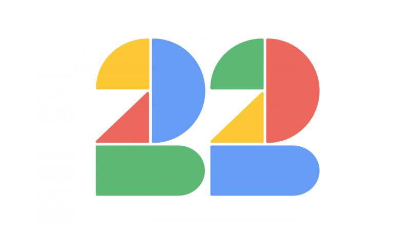 Spar 22 % i Googles webshop – kun i dag. Se alle tilbuddene her