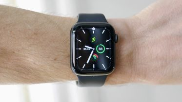 Billigste mobilabonnementer med eSIM til Apple Watch
