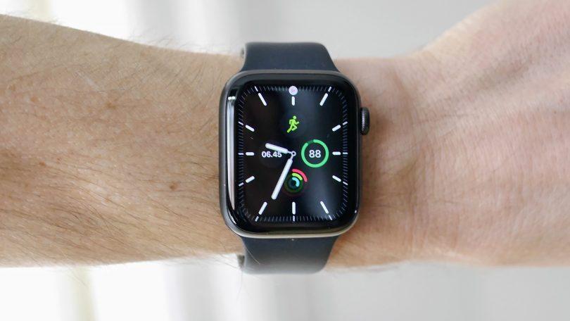 Billigste mobilabonnementer med eSIM til Apple Watch