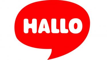 Fordele, ulemper & priser hos Hallo Mobil