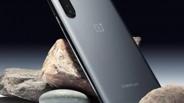 Ash Grey er ny rå farve til OnePlus Nord – se alternativer
