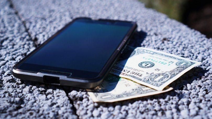 De bedste mobilabonnementer til priser under 160 kroner