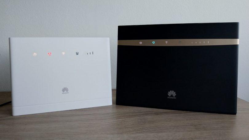 Virker dit mobile bredbånd ikke? Sådan får du internet igen
