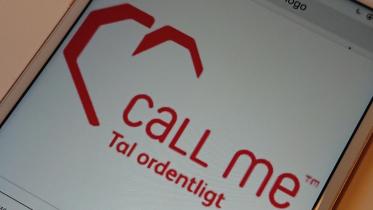 Skal man vælge Call me? Fordele, ulemper og priser
