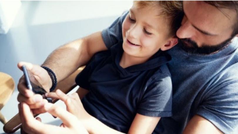 Telenor og CBB klar med 5G-abonnementer – se priser