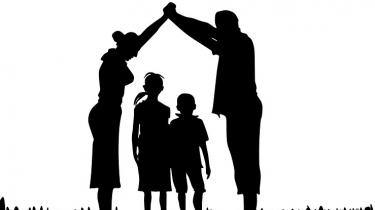 Mobiltelefoni til familier – mere end tale og data