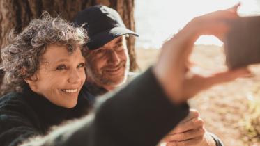Bedste mobilabonnementer til ældre, november 2020