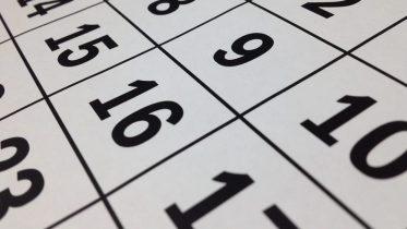 Hvor lang tid tager det at skifte mobilabonnement?