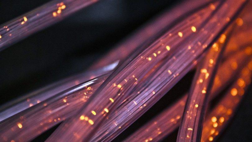 Fibernet er langt dyrere at starte op med end mobilt bredbånd