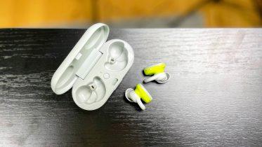 Test af Bose Sport Earbuds – God lyd, godt fit