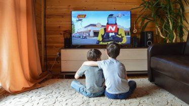 Har man behov for 1.000 Mbit/s bredbånd?