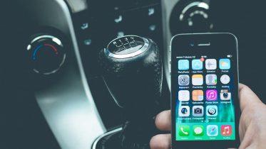 Internet til bilen med Yousee – Pris og funktioner