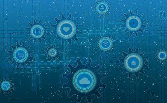 Frygter old school angreb på topmoderne AI-styrede 5G-netværk