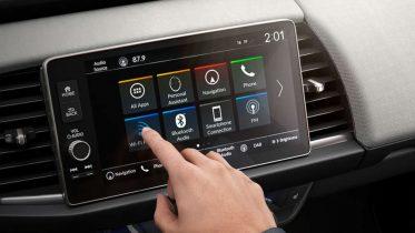 Internet til bilen – smartest, hurtigst og billigst