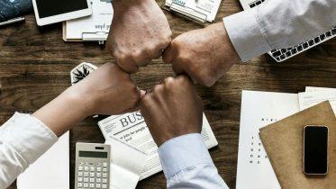 Billig erhvervstelefoni til din virksomhed